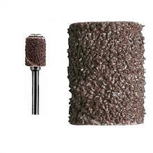 Шлифовальная лента (валик) 6.4 мм, зерно 60, 431 Dremel