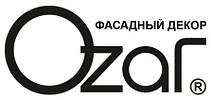 Ozar, производственное объединение