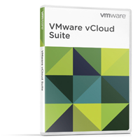 VMware vCloud Suite 5 Advanced (VMware)