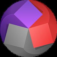 DbForge Fusion for SQL Server 1.6 Standard (Devart)
