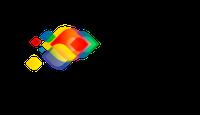 SMSWay — смс рассылка v. 2.0 (Джусисофт)