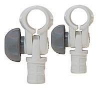 Аксессуары для ходовых тентов - соединение Borika Tf022-2