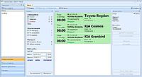 Biletion Office 1.0.150 (Giasoft)