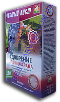 Чистый Лист для винограда 1,2кг (4х300г)