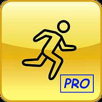 Мобильный кладовщик PRO 1.4.1 (Мобильные разработки)