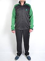 Куртки мужские ASICS в категории спортивные костюмы в Украине ... b1c51f11fcf