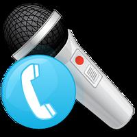 Amolto Call Recorder Premium for Skype 2.7.1 (Amolto)