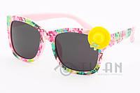 Очки детские солнцезащитные Baby Polar 1472 С1