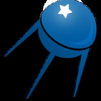 MailSputnik Версия 1 с поддержкой Microsoft Office Outlook 2007, 2010, 2013 (ООО «Ведисофт»)