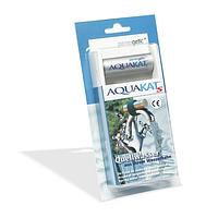 Структуризатор воды проточного типа для крана  AquaKat®  S  Швейцария