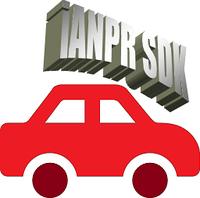 IANPR KAZ PRO Full 1.7 (IntBuSoft Ltd.)