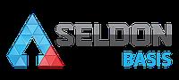 Seldon.Basis Профессионал (ЦЕНТР СОПРОВОЖДЕНИЯ КОНТРАКТОВ)