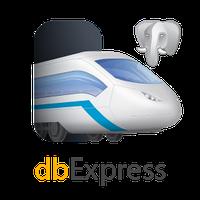DbExpress driver for PostgreSQL 3.5 (Devart)