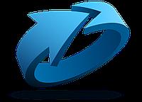 Журнал регистрации изменений во внешней информационной базе 1С 3.0 (Барилко Виталий Викторович)