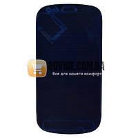 Скотч для вклеивания тачскрина (сенсора) Samsung i8190 S3 mini