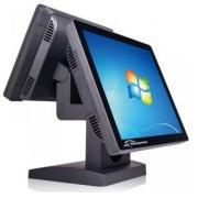 Видео-дисплей покупателя 1С: второй монитор (Информационное табло) 1.0.4 (Автоматизация Вашего предприятия)