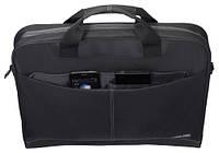 """Сумка для ноутбука ASUS NEREUS CARRY Bag до 16 """"Black (90-XB4000BA00010-)"""