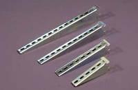 Полки кабельные К1160, К1161,К1162,К1163;