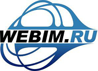 Сервис онлайн-консультирования Webim Тариф Бизнес (ВЕБИМ.РУ)