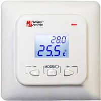 Termo Control термостат, терморегулятор для теплого пола, TCL - 02.11S 16А