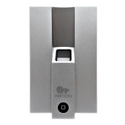 Биометрический контроллер PAB-FC2 PARTIZAN