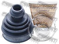 Пыльник шруса Febest 2715-S60T