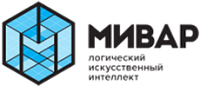 КЭСМИ Wi!Mi 1.1 (Мивар)