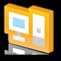 Total Software Deployment 1.2 (Softinventive Lab Inc.)