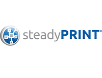 SteadyPRINT 6.1.1 Platinum (РЕСайд)