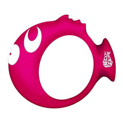 Игрушка для бассейна Beco 9651, фото 2