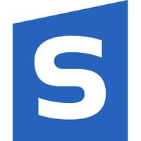 StaffCounter для Windows DLP Agent v7 (Tesline-Service)