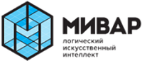 КЭСМИ Wi!Mi «Разуматор-Стажер» 2.1 (Мивар)