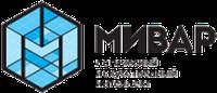 КЭСМИ Wi!Mi «Разуматор-Специалист» 2.1 Mac (Мивар)