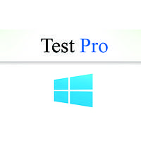 Test Pro (for Russian Federation and CIS) 1.0 (Герасимов Рустам Борисович)