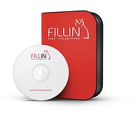 FILLIN: Загрузка документов 1.3.7.401 (FILLIN)