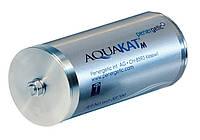 Структуризатор воды проточного типа для квартиры  AquaKat®  M  Швейцария