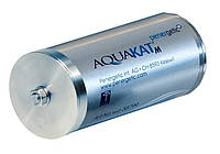 Структуризатор воды проточного типа для квартиры  AquaKat®  M  Швейцария, фото 1