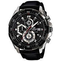 Мужские часы Casio EFR-539L-1AVUEF