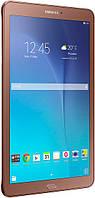 Планшет Samsung Galaxy Tab E 9.6'' 3G (SM-T561) gold braun ' ' ', фото 1