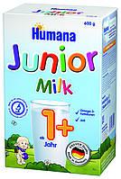 Детская сухая молочная смесь Humana Junior  , 600 г