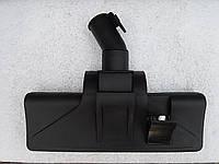 Щётка на пылесос (с закрытыми колёсами)