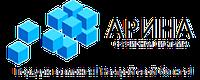 Надстройка для 1С 8 «Сервисная система «АРИНА»» 2.0 (Бухонин Юрий Викторович)