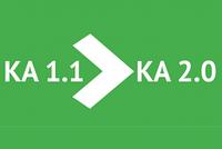 Перенос данных из 1С:КА 1.1 в 1С:КА 2.0 13 (Moscowsoft)
