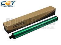 Фотобарабан CET XEROX DC 240/ 242/ 250/ 252/ 260/ WC 7655/ 7665/ 7675/ 7755/ 7765/ 7775/ DCC6550/ C7550/ C6500/ 5065/ HQ/ OPC Drum-Color Japan/ 100