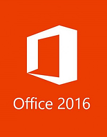 Microsoft Office Professional 2016 Multilanguage (электронная версия) (Microsoft Corporation)