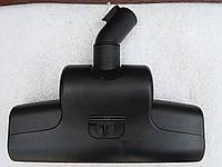 Щётка на пылесос (турбо)