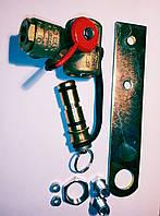 Заправочное устройство метан VACL 450 Emer