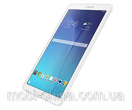 Планшет Samsung Galaxy Tab E 9.6'' 3G (SM-T561) white ' ' , фото 3