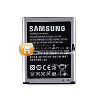 Аккумулятор для Samsung Galaxy S3 (i9300), емкость 2100 мАч, напряжение 3,8 В. Маркировка батареи EB