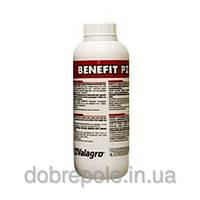 Benefit Pz - стимулятор роста 1 литр, Valagro